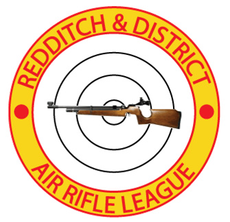 Redditch and District Air Rifle League